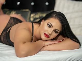 Sexy profile pic of MiriamLacey