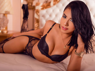 AmelyRocher LIVEJASMIN - LIVE SEX CHAT