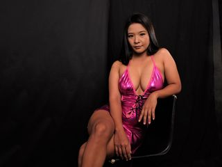 Webcam model AmaraFord from Web Night Cam