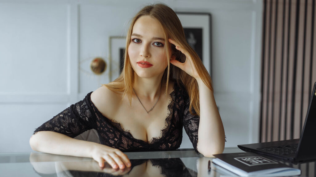 SaraBoutelle profile, stats and content at GirlsOfJasmin