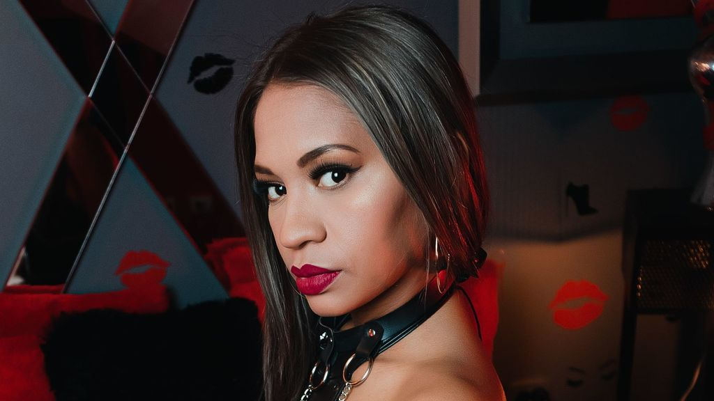 Watch the sexy MariahAdams from LiveJasmin at GirlsOfJasmin