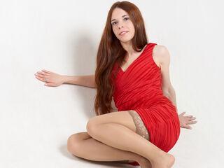 AbigailWood cam model profile picture