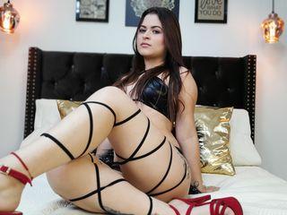TamaraDavi
