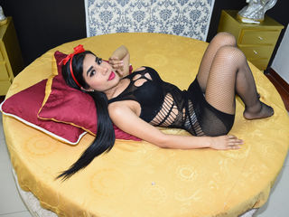 SaraBrocchi italian porno live webcams