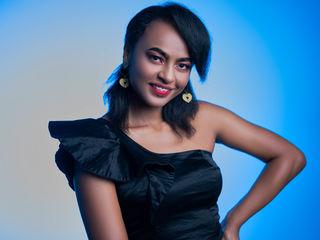 IrisAndrade's Picture