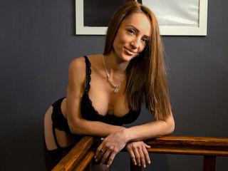 EvelynNiabi cam model profile picture