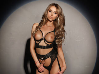 JaneHart - hot and sexy Hungarian mail-order bride