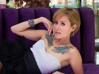 DaphneMolkov's Picture