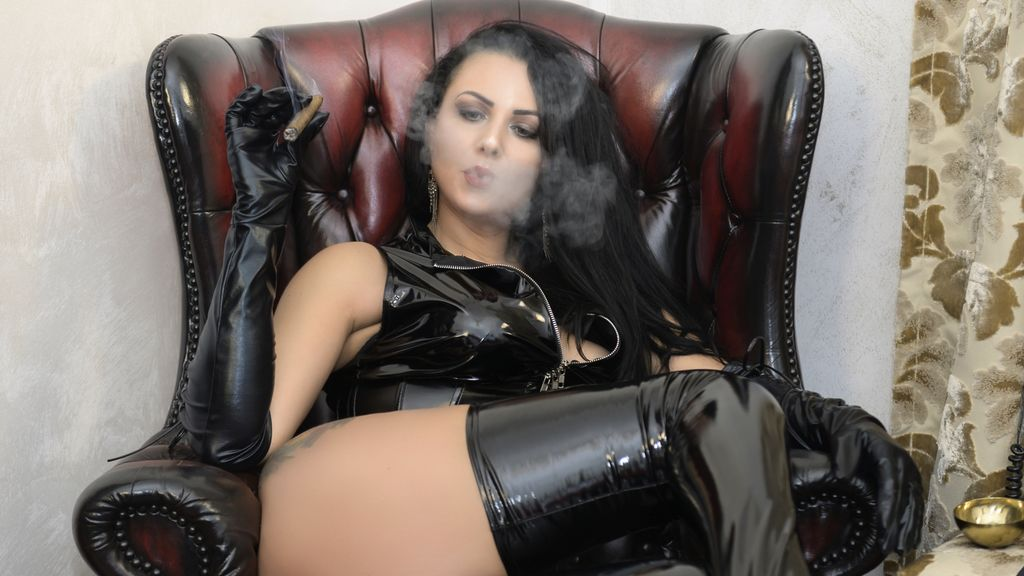 Watch the sexy DomenGya from LiveJasmin at GirlsOfJasmin
