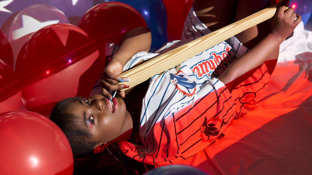LindaBree profile, stats and content at GirlsOfJasmin