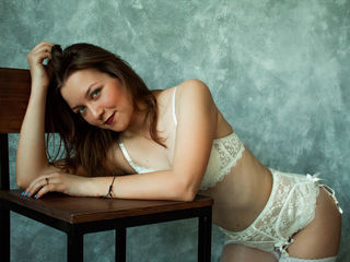 Profile pic of EmiliaKarter