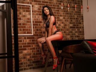 Sexy profile pic of NathalieBlair