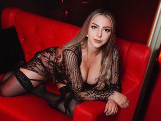 AbigailBramson cam model profile picture
