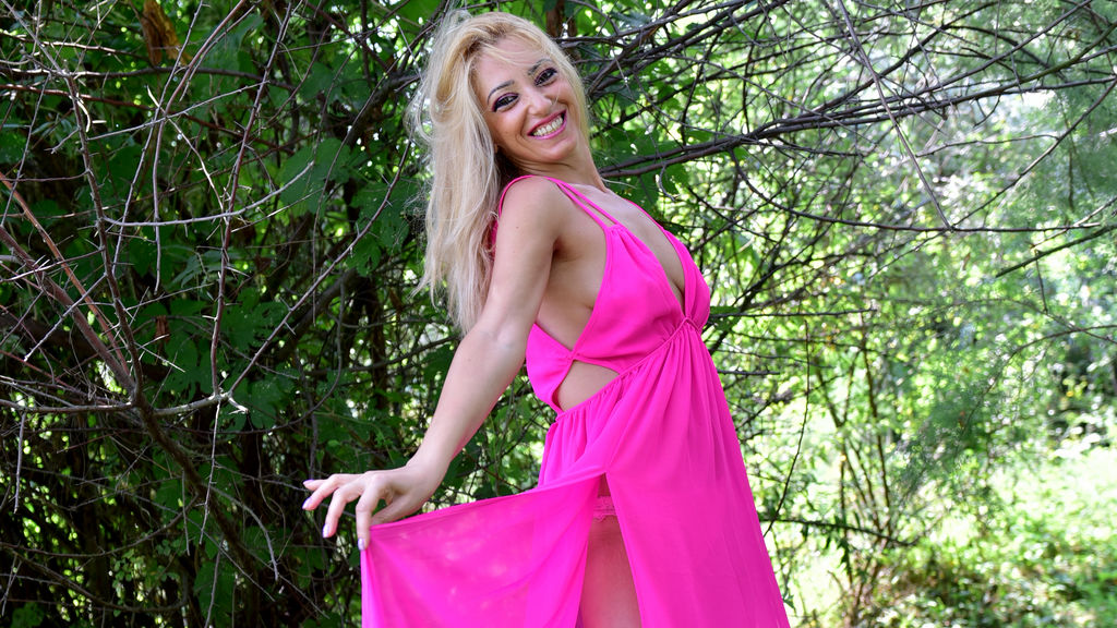 AngelaDrew profile, stats and content at GirlsOfJasmin