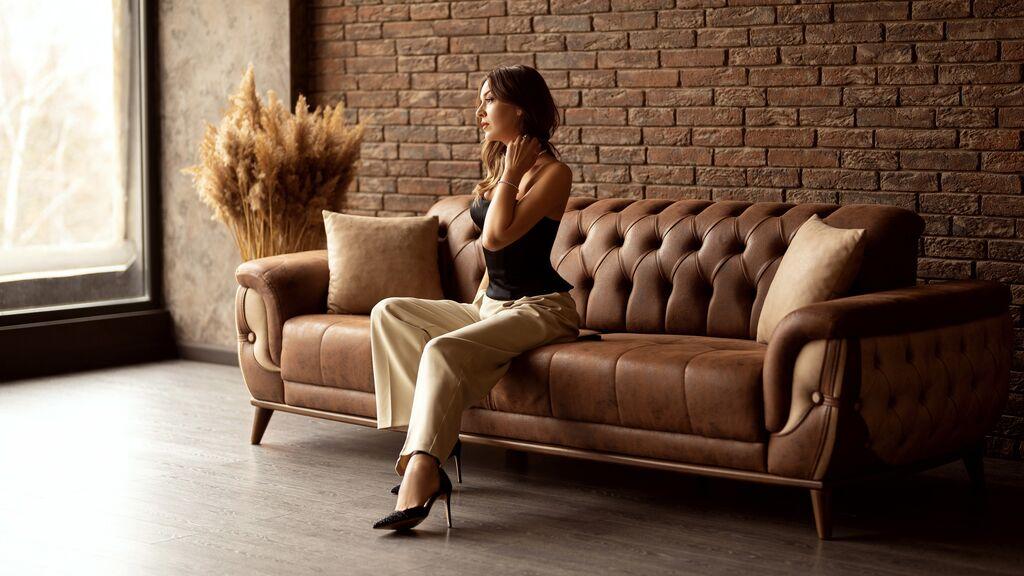 LeylaHarris profile, stats and content at GirlsOfJasmin