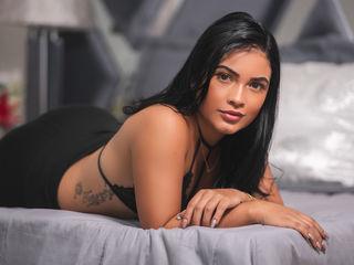 NataliaCartter