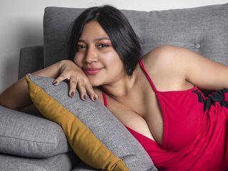 MeganRobbi's Picture