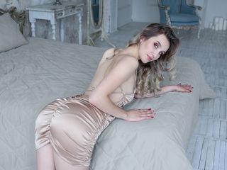 AmandaWelch