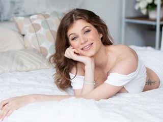 AliceLu