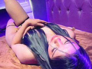 FernandaCruz cam model profile picture