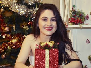 AnyaSertori