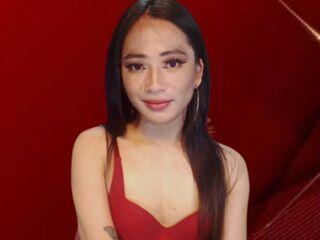 CelineAndress photo