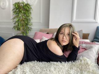 Sexy profile pic of KimShoogar