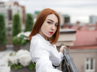 RoxyWhilliam photo