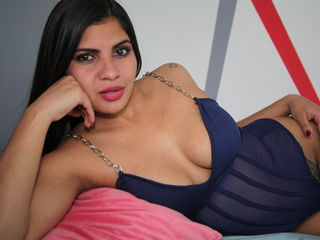 Webcam model KATHALINADREAM from Web Night Cam