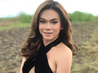 xMariaAngelicax french porno cam chat