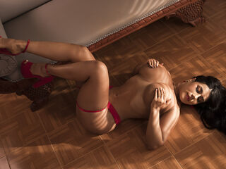 Sexy picture of AmaranthaFerrari
