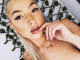 ZendayaBryant's headshot