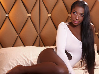 IvelisseBrinn - hot and sexy Brazilian mail-order bride