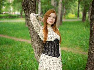 SummerGlau photo
