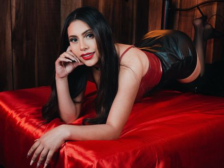 Chat with AliceSantoro