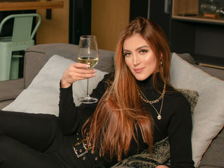 NinaSalvatore's Picture