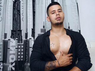AlejandroTorres cam model profile picture