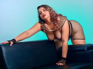 Sexy picture of AliciaMichael