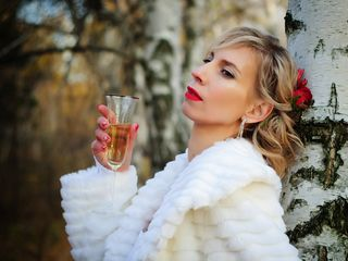 36 petite white female blonde hair green eyes AdrianaStorm chat room