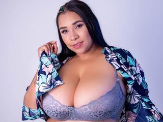 Sexy profile pic of JoslinWillis