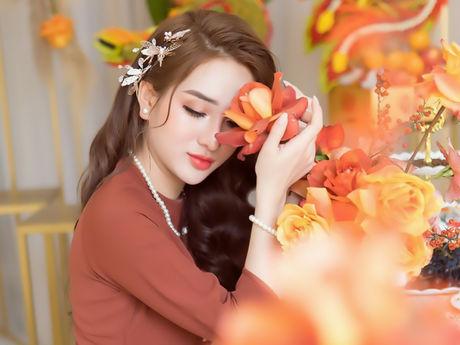 Chat with AngelaKwon