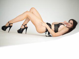 Sexy picture of AnastasiAntipova