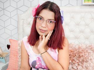 MarianaMunoz