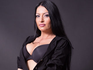 Webcam model NicolleSun from Web Night Cam