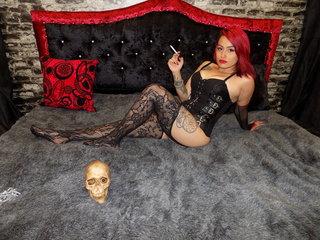 MarianelaThafur's Picture