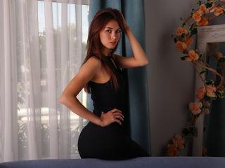 Hot picture of MiroslavaBraun