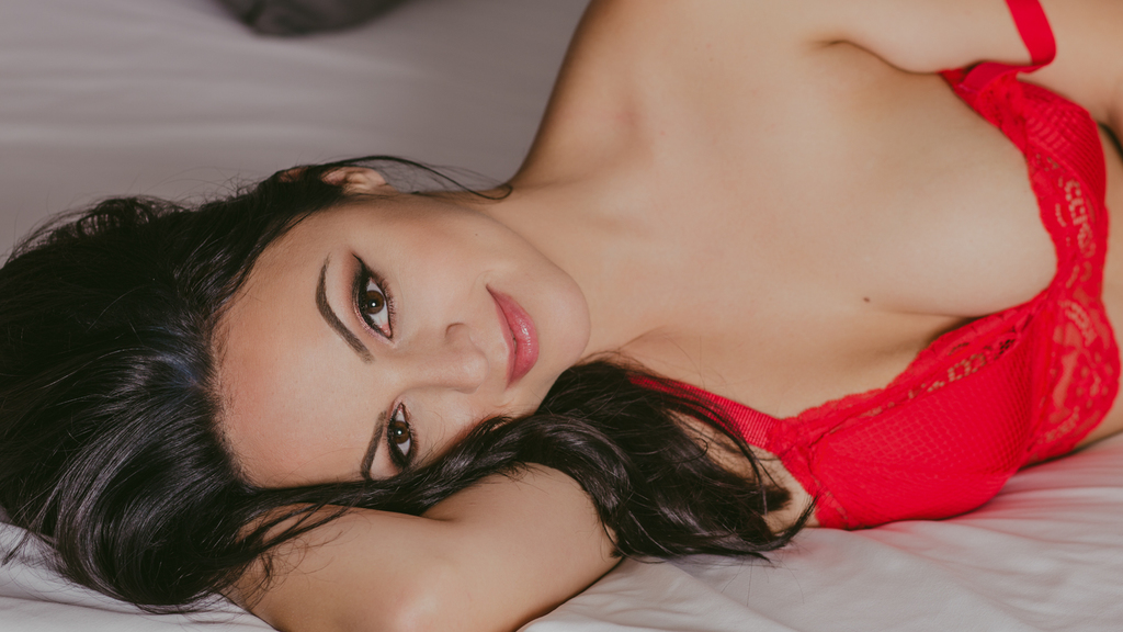 EmilyMae at LiveJasmin