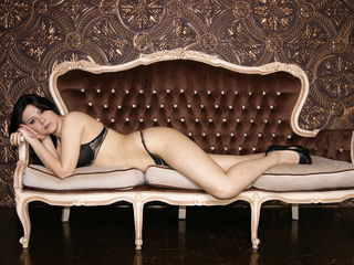 Webcam model Kordeliya from Web Night Cam