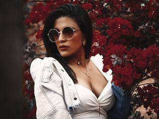 SelenaOrtiz's Picture