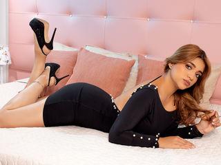 SamyGarcia's Picture
